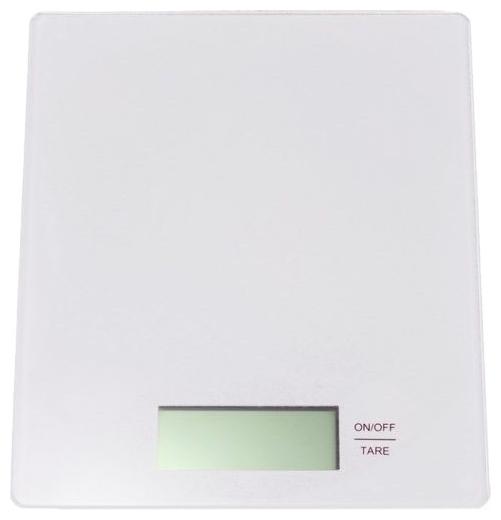 Весы кухонные Redber Real Brand Technics 500.000