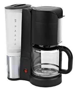 Кофеварка Redber