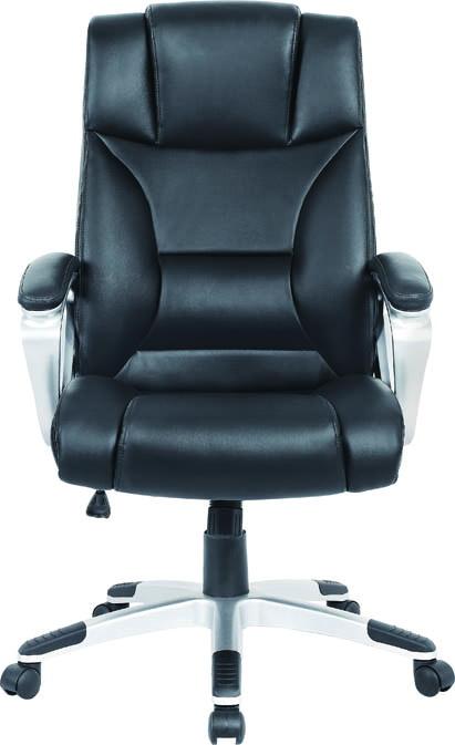 Кресло Excomp Real Brand Technics 5799.000