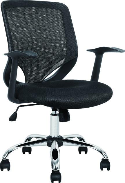 Кресло Excomp Real Brand Technics 3649.000