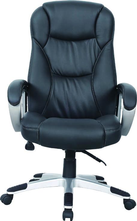 Кресло Excomp Real Brand Technics 5499.000