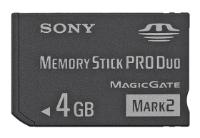 Аксессуары для PSP Sony Real Brand Technics 99.000