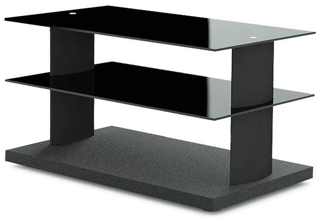 Телемебель Holder Real Brand Technics 3039.000