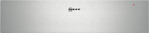 Встраиваемая техника Neff Real Brand Technics 27490.000
