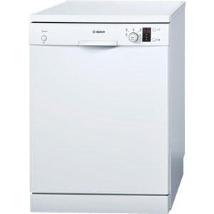 Посудомоечная машина Bosch Real Brand Technics 22220.000