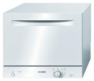 Посудомоечная машина Bosch Real Brand Technics 14999.000