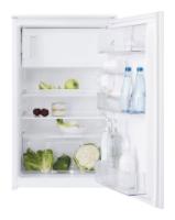 Встраиваемый холодильник Electrolux Real Brand Technics 23770.000
