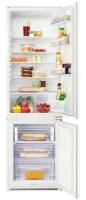 Встраиваемый холодильник Zanussi Real Brand Technics 31430.000