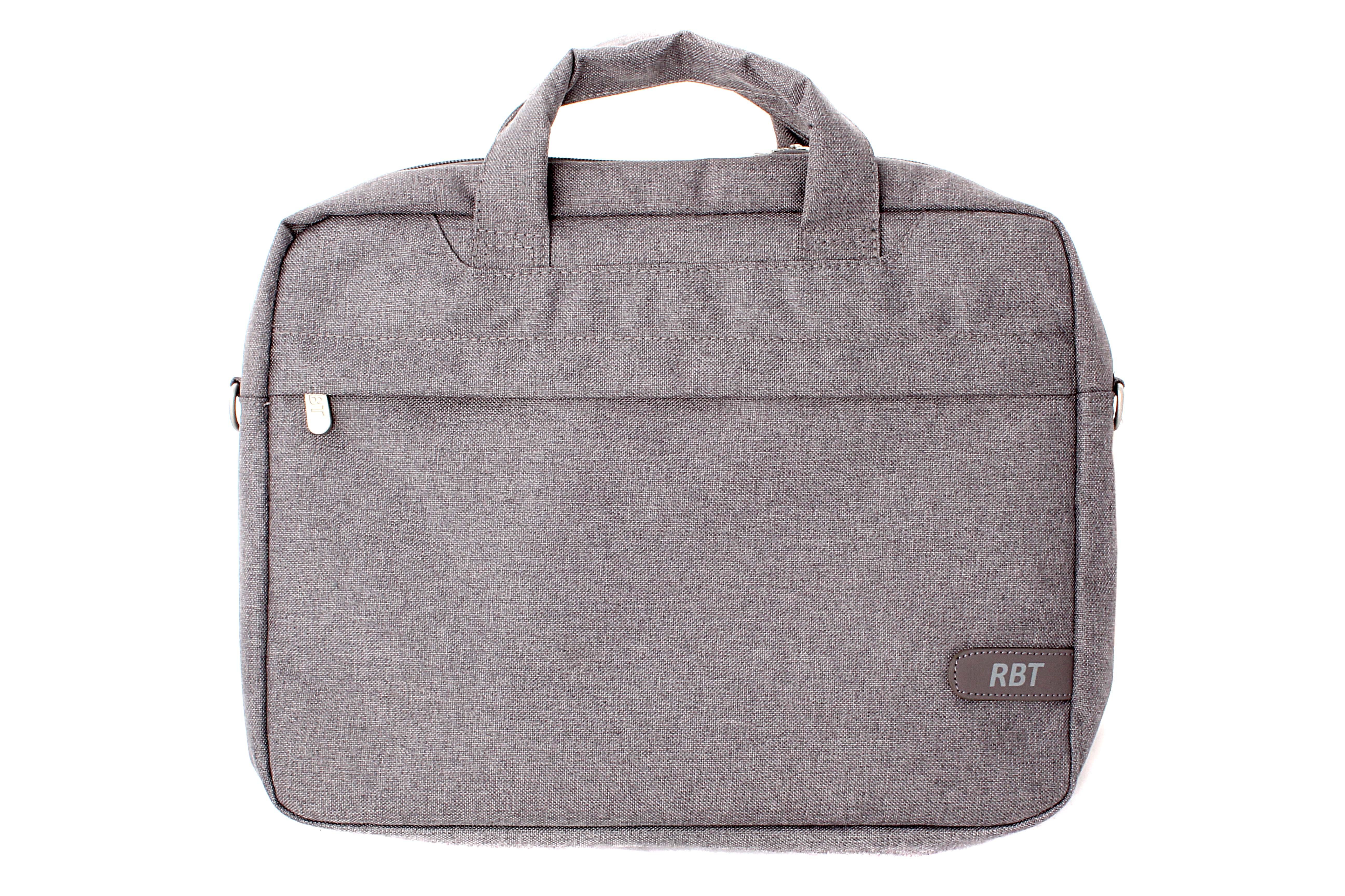 Кейс для ноутбука Рбт Real Brand Technics 899.000