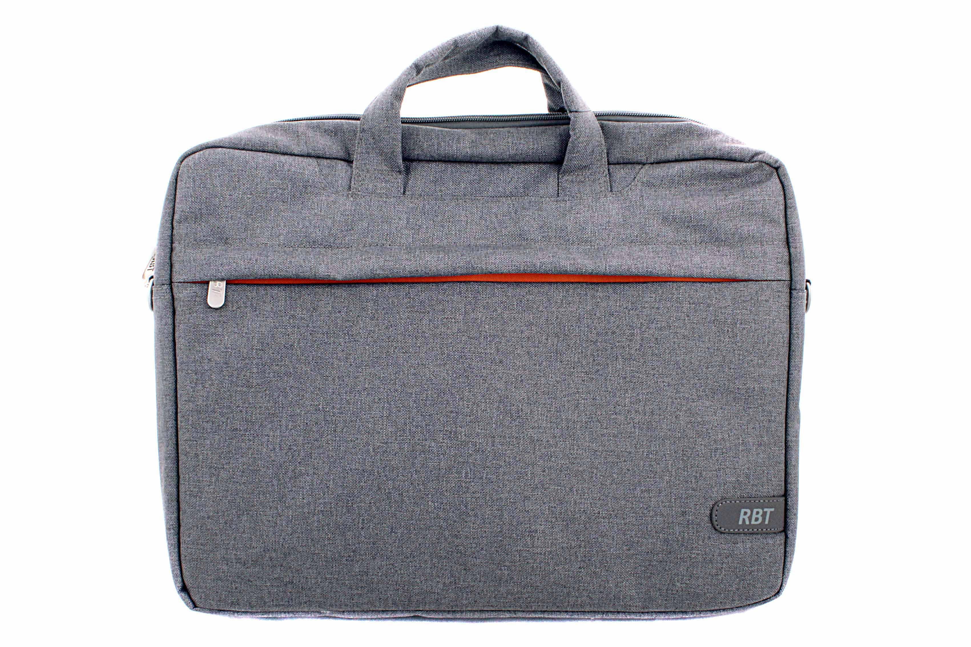 Кейс для ноутбука Рбт Real Brand Technics 999.000