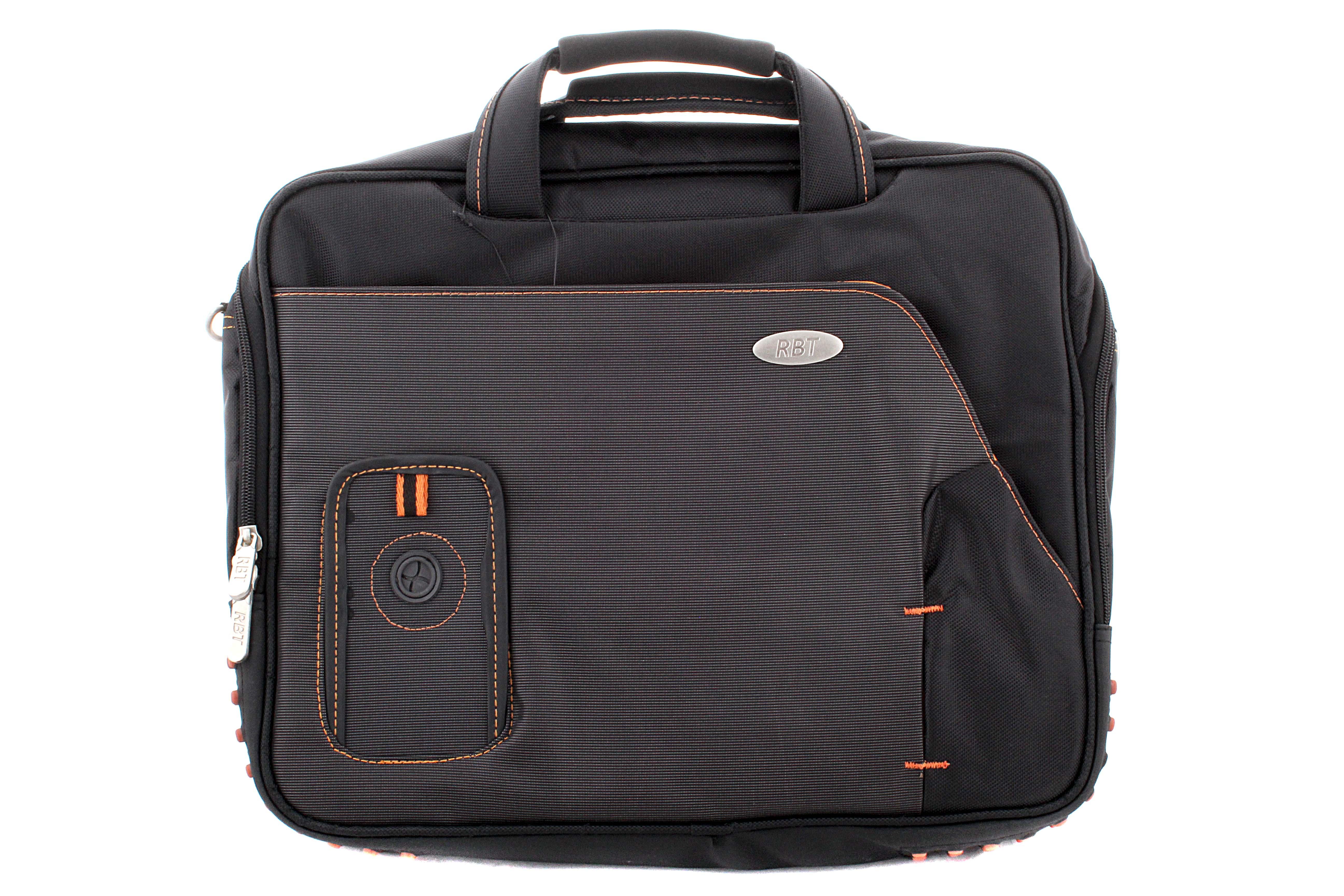 Кейс для ноутбука Рбт Real Brand Technics 1099.000