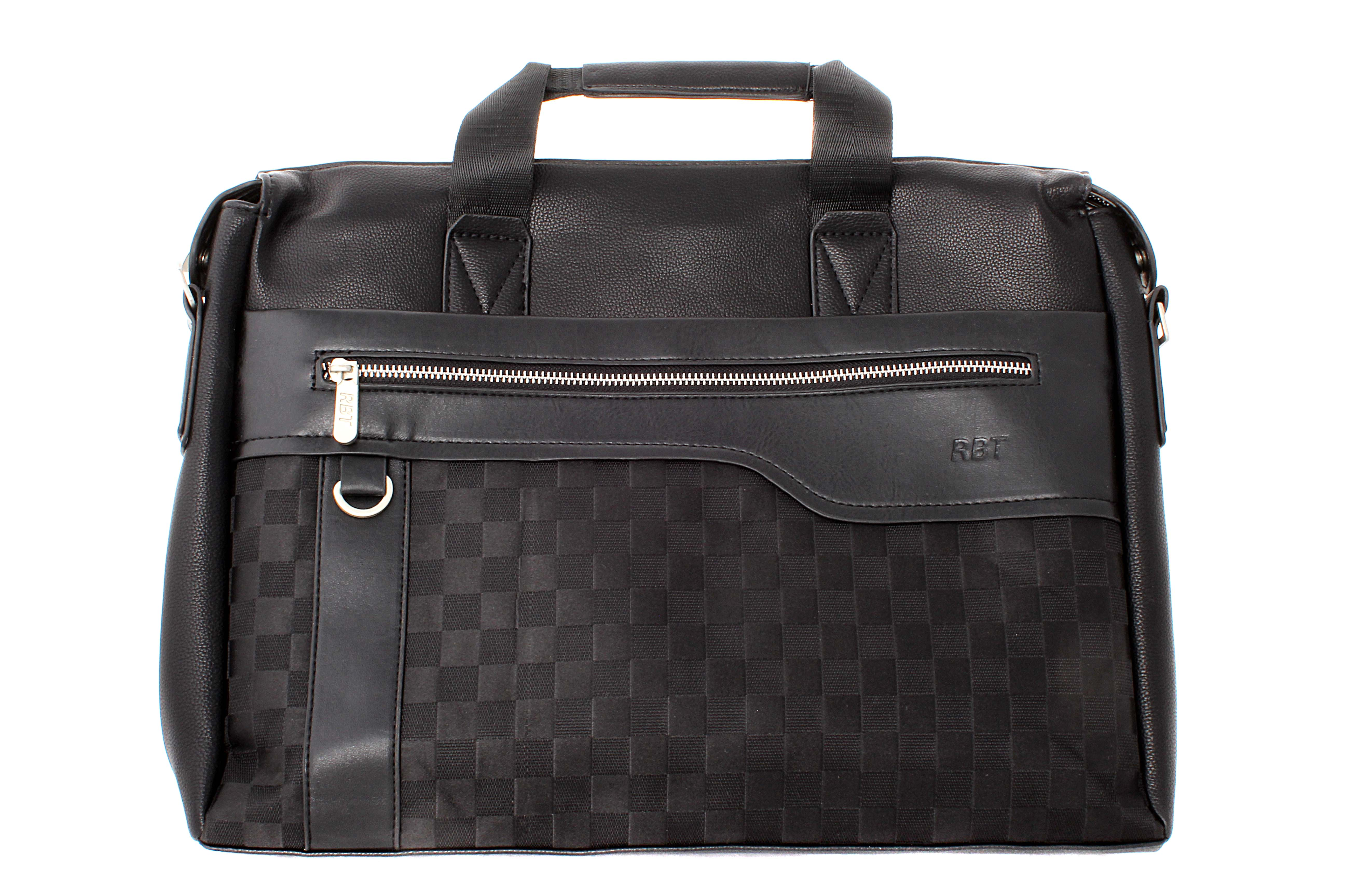 Кейс для ноутбука Рбт Real Brand Technics 1199.000