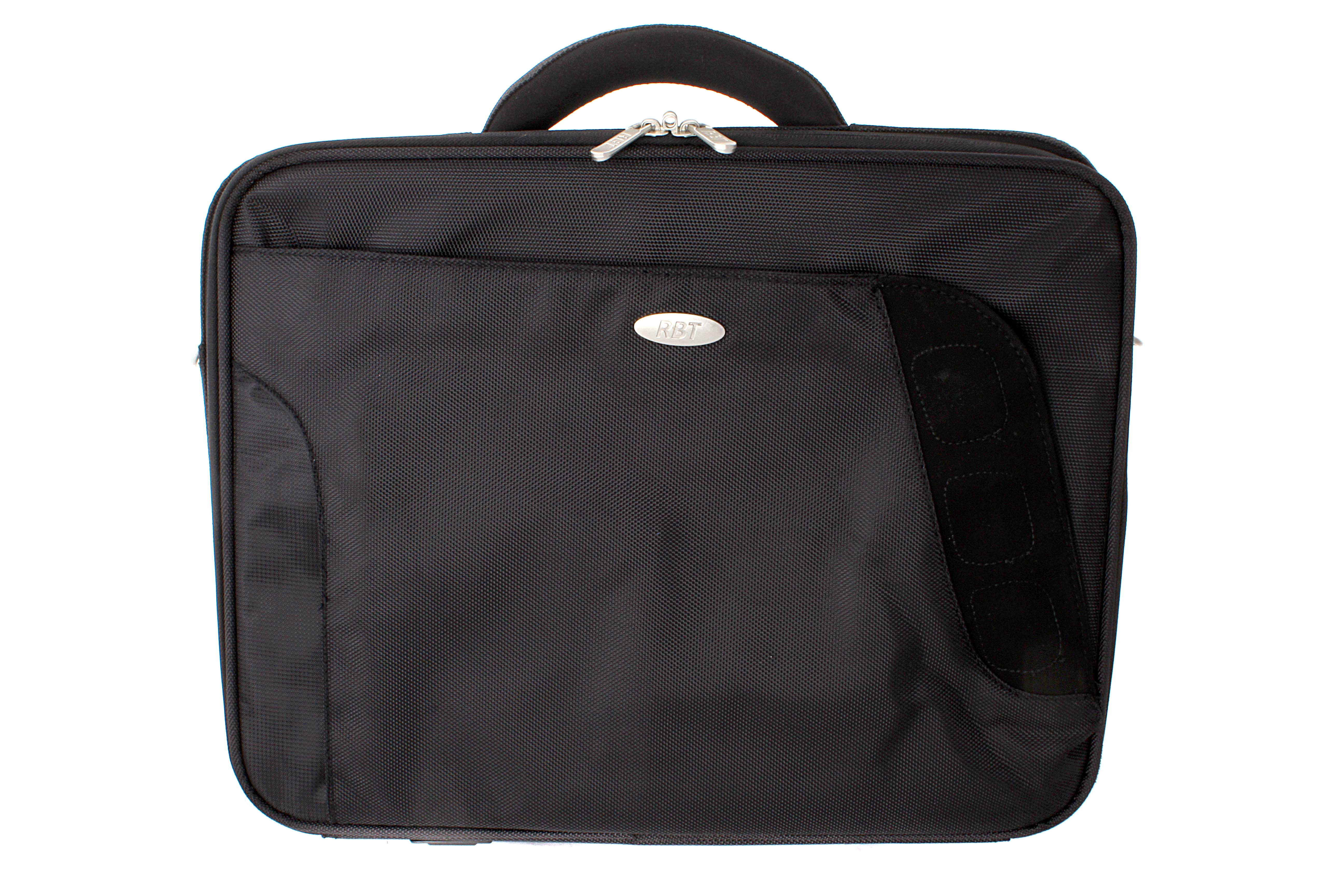 Кейс для ноутбука Рбт Real Brand Technics 1299.000