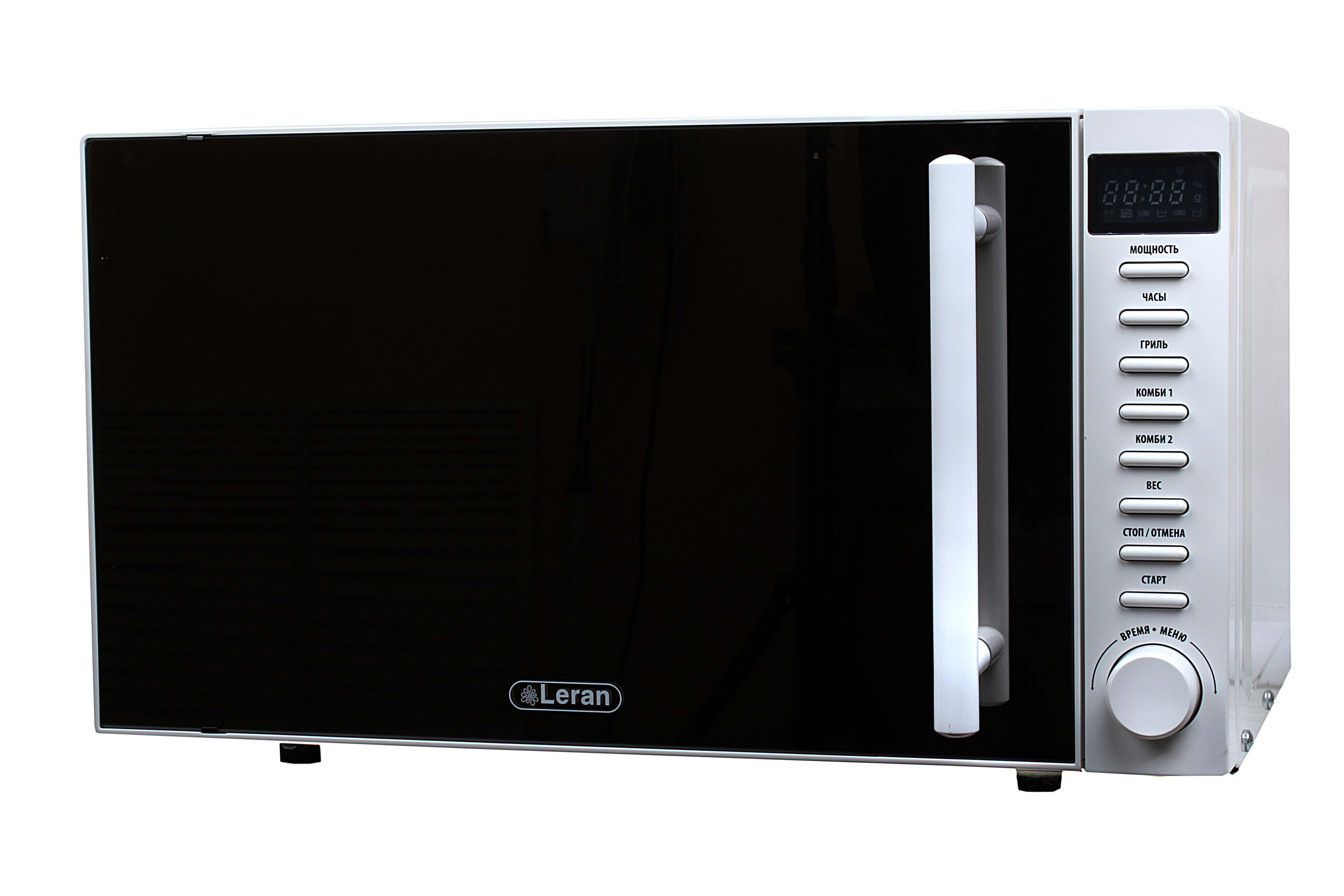 Микроволновая печь Leran Real Brand Technics 4499.000