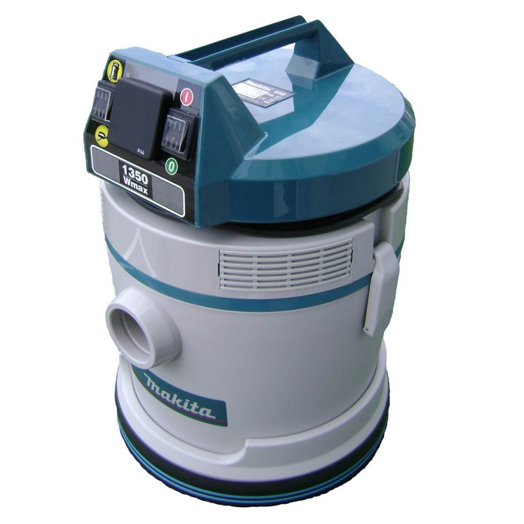 Пылесос Makita Real Brand Technics 9799.000