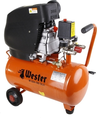 WESTER W 024-180 OLC