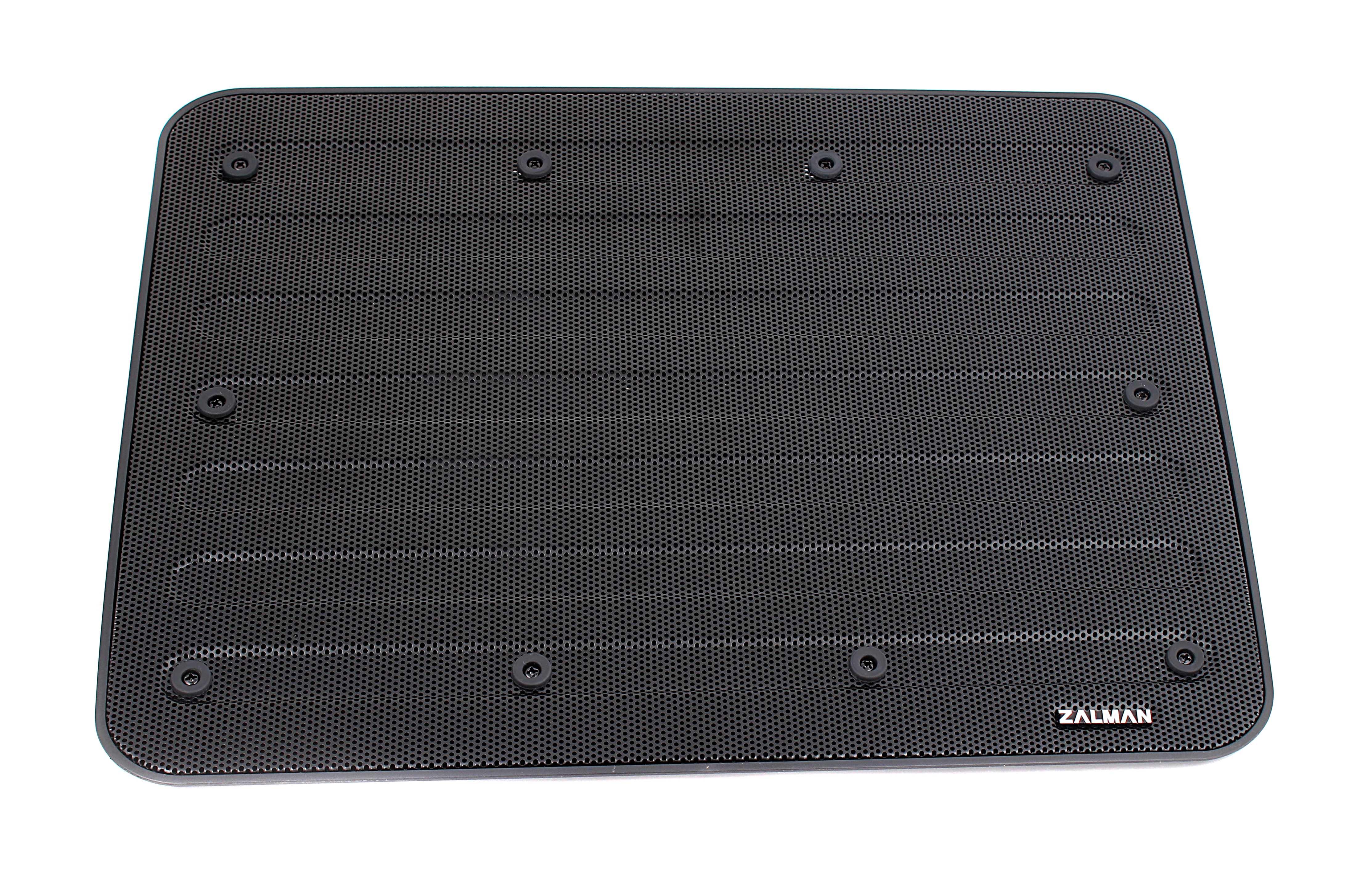 Подставка для ноутбука Zalman Real Brand Technics 903.000