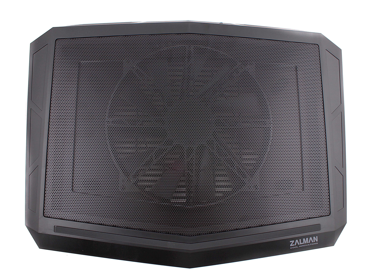 Подставка для ноутбука Zalman Real Brand Technics 1378.000
