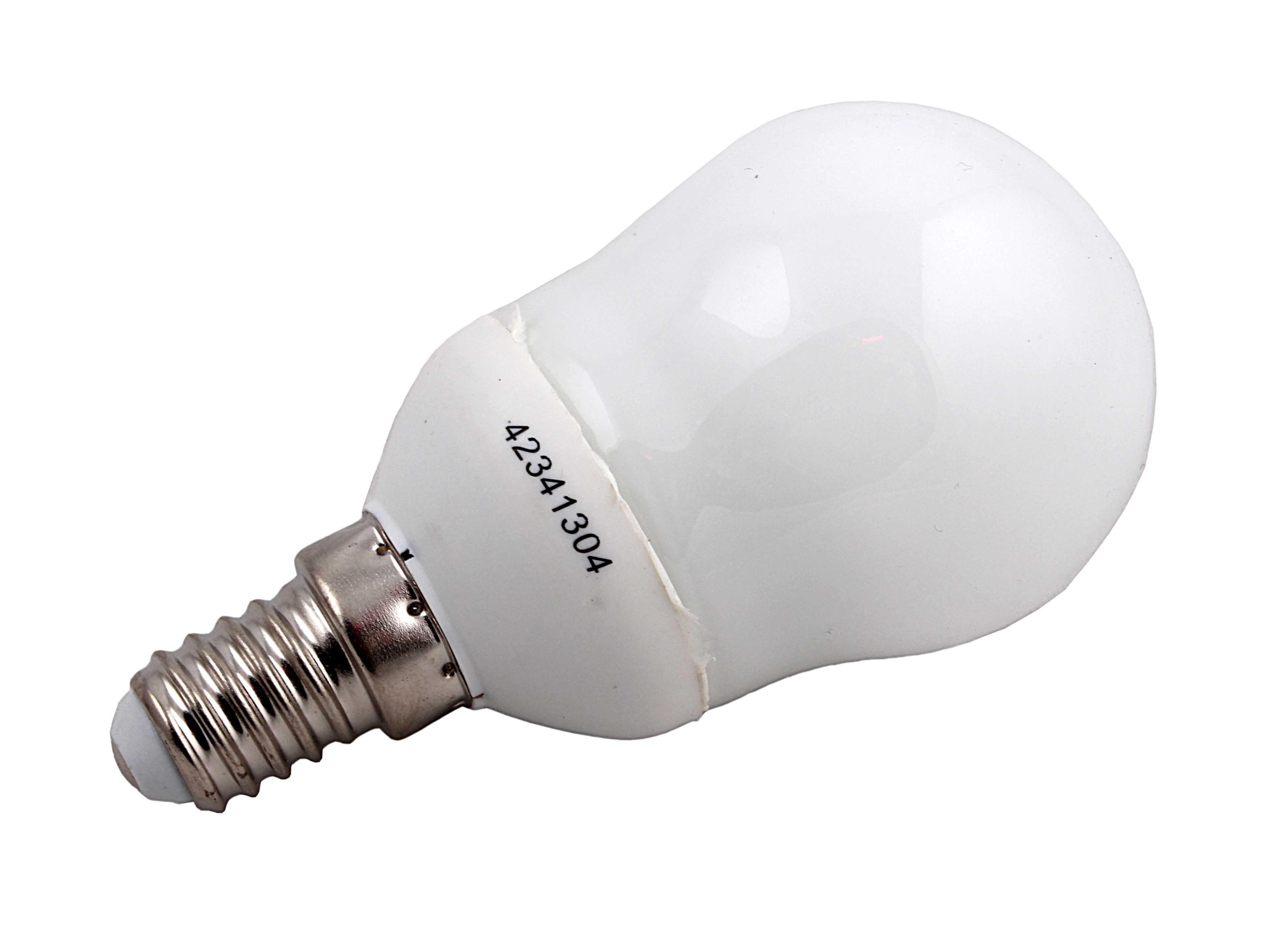 Лампочки энергосберегающие Camelion Real Brand Technics 189.000