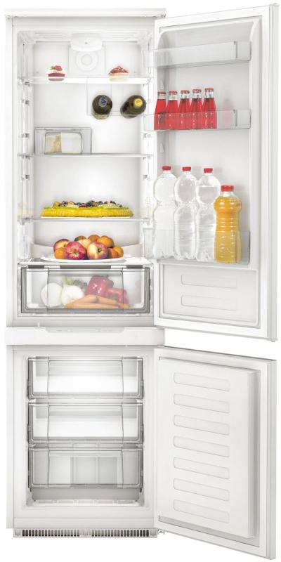 Встраиваемый холодильник Ariston Real Brand Technics 29590.000