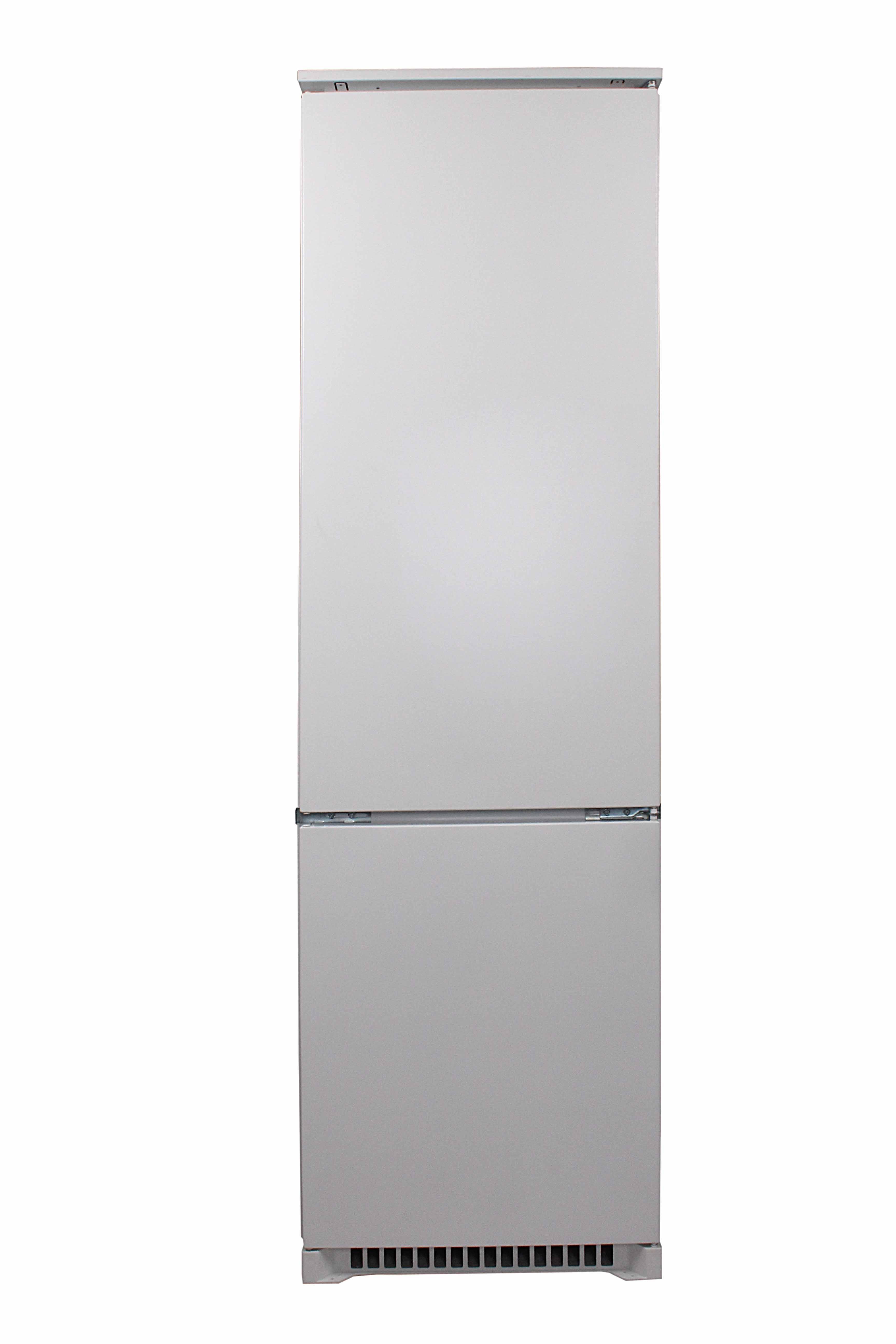 Встраиваемый холодильник Leran