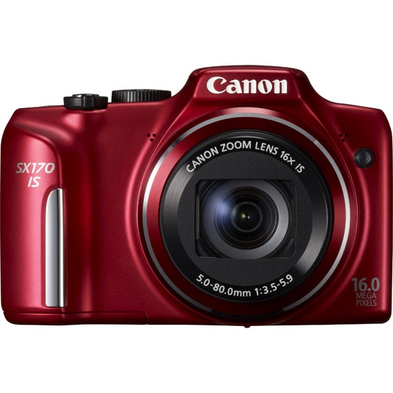 Фотокамера Canon Real Brand Technics 5750.000