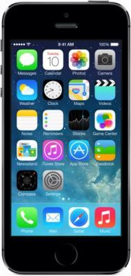 Смартфон/Коммуникатор Apple