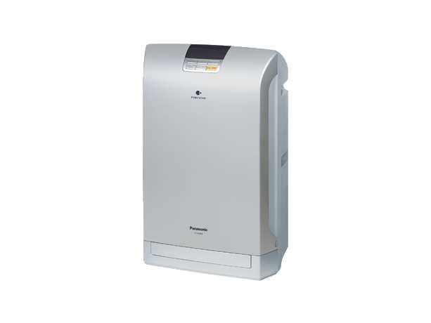 Климатический комплекс Panasonic Real Brand Technics 18000.000
