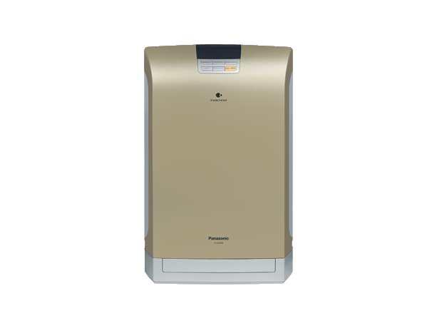 Климатический комплекс Panasonic Real Brand Technics 18290.000