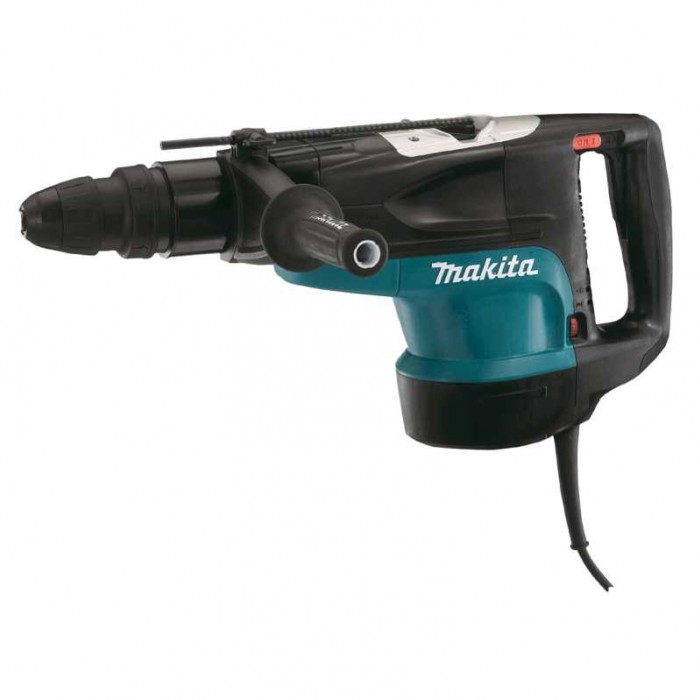Перфоратор Makita Real Brand Technics 26799.000