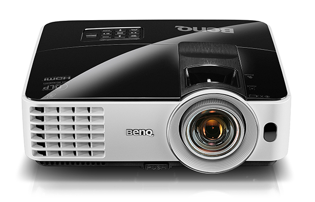 Проектор Benq Real Brand Technics 28030.000