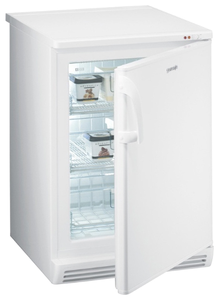 Морозильная камера Gorenje