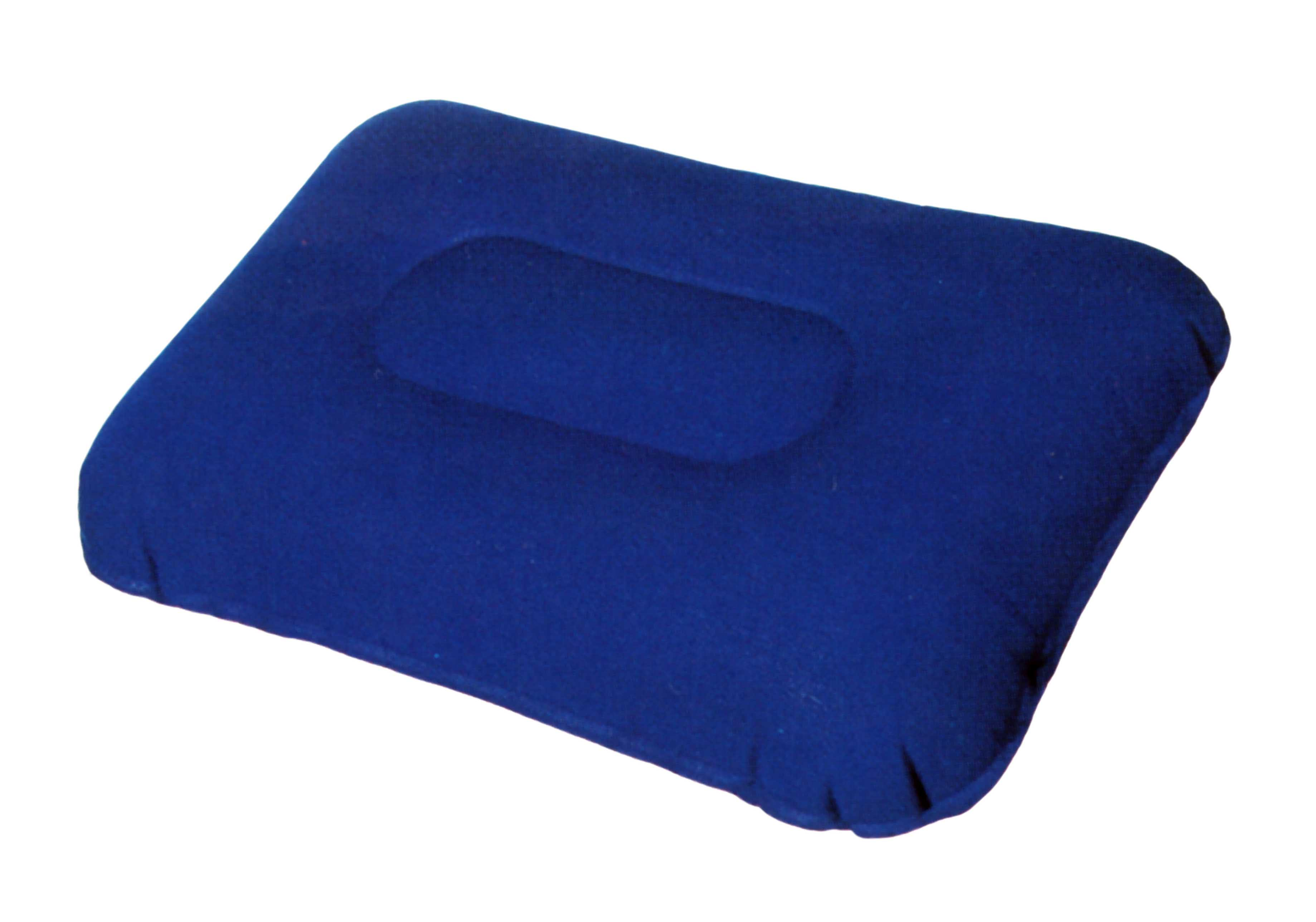 Подушки для отдыха Bestway Real Brand Technics 99.000