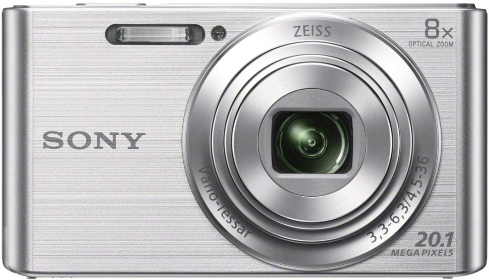 Фотокамера Sony Real Brand Technics 4500.000