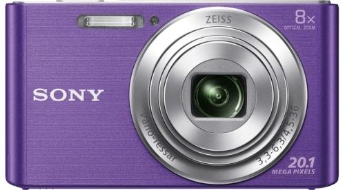 Фотокамера Sony Real Brand Technics 4500.000