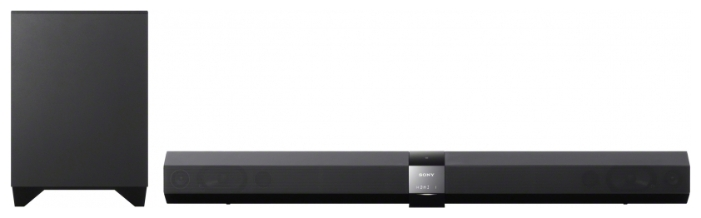 Саундбар Sony Real Brand Technics 12650.000