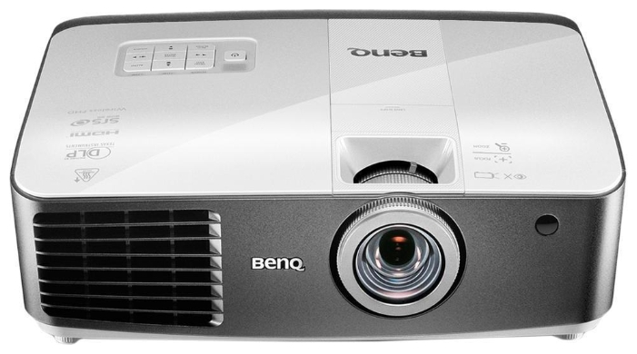 Проектор Benq Real Brand Technics 70590.000