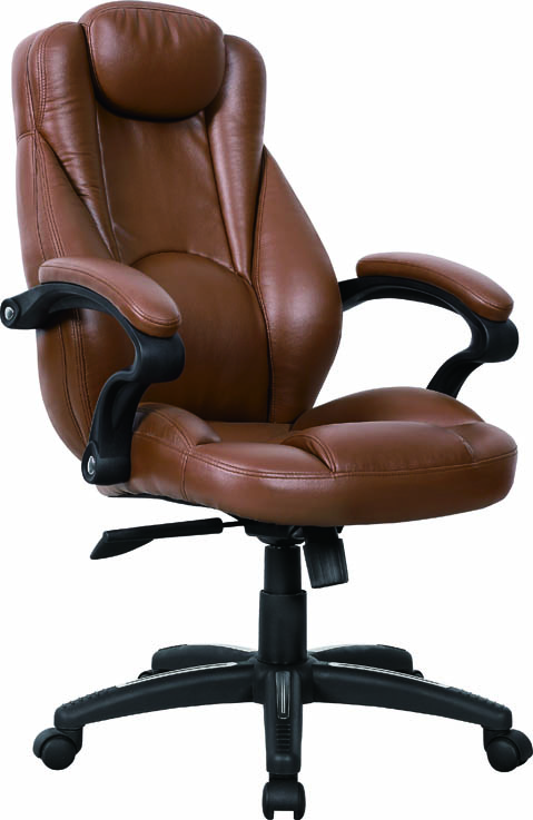 Кресло Excomp Real Brand Technics 4999.000