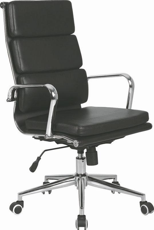 Кресло Excomp Real Brand Technics 5699.000