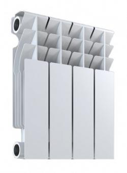 Радиатор отопления Heateq Real Brand Technics 1430.000