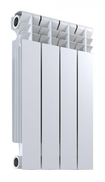 Радиатор отопления Heateq Real Brand Technics 1460.000