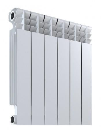 Радиатор отопления Heateq Real Brand Technics 2190.000