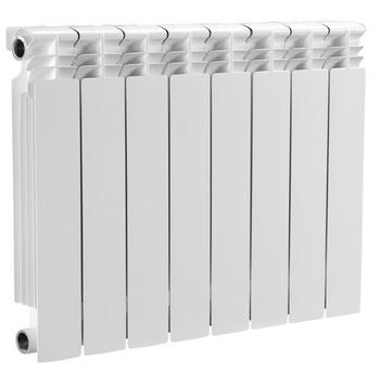 Радиатор отопления Heateq Real Brand Technics 2450.000