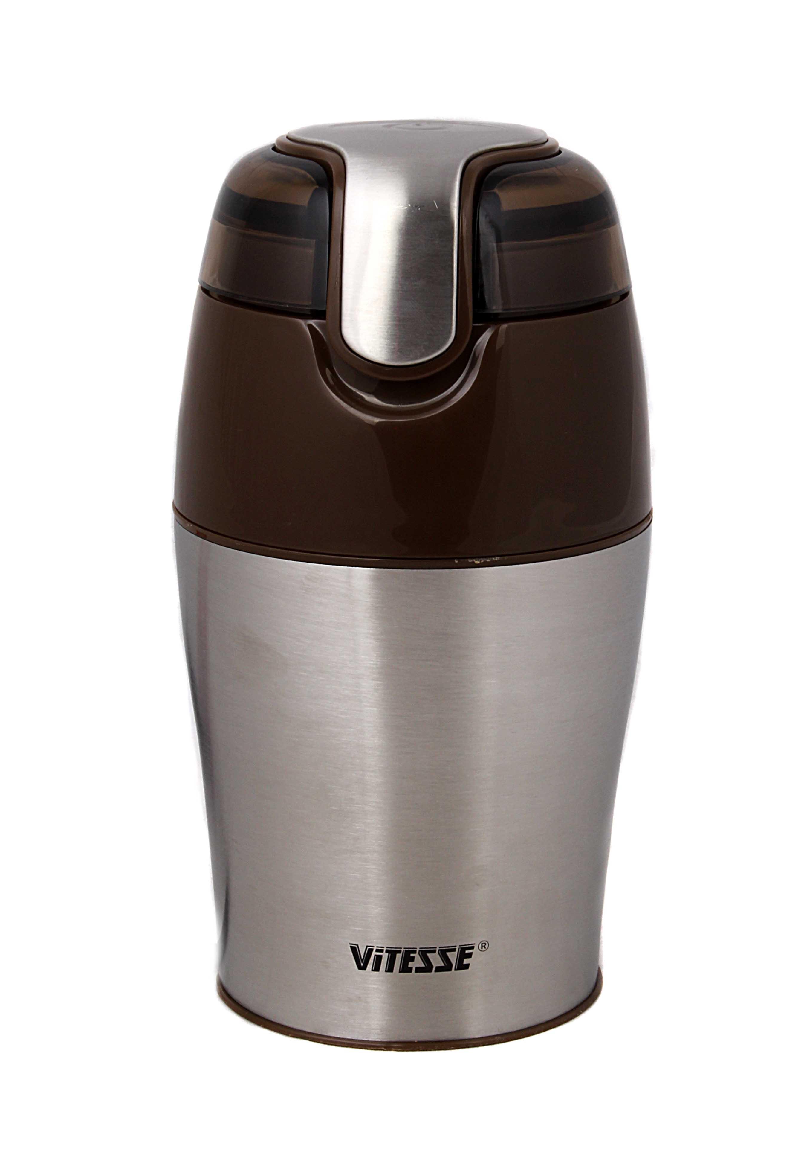 Кофемолка Vitesse