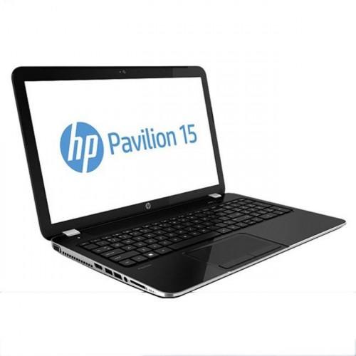 Ноутбук Hp Real Brand Technics 22190.000