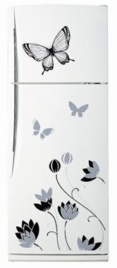 Аксессуары к холодильникам Topperr Real Brand Technics 371.000