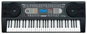Музыкальный инструмент Supra Real Brand Technics 4340.000