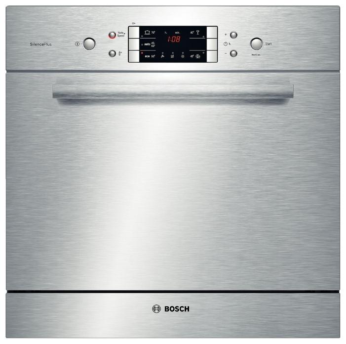 Встраиваемая техника Bosch Real Brand Technics 33470.000