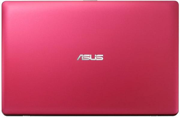 Нетбук Asus Real Brand Technics 16370.000
