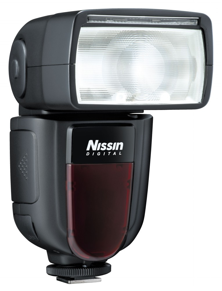 Вспышка Nissin Real Brand Technics 9890.000